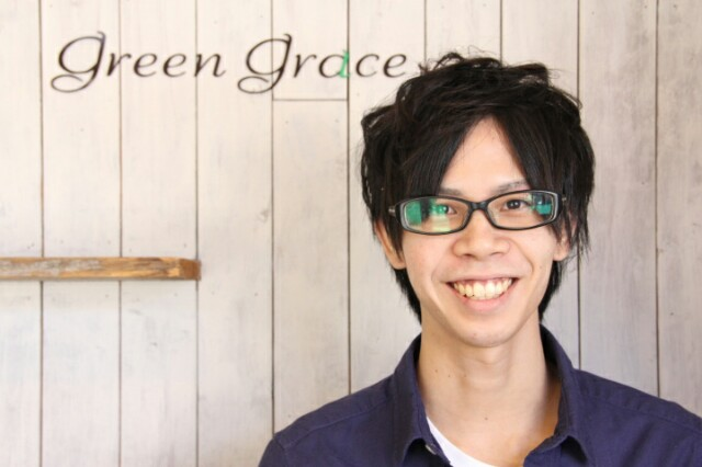 f:id:greengreceTakeyama:20161002014043j:image