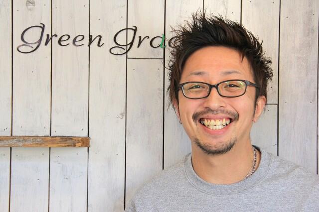 f:id:greengreceTakeyama:20170124220018j:image