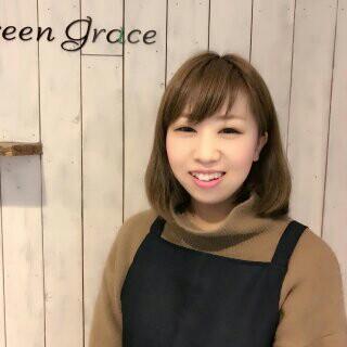 f:id:greengreceTakeyama:20170124220145j:image