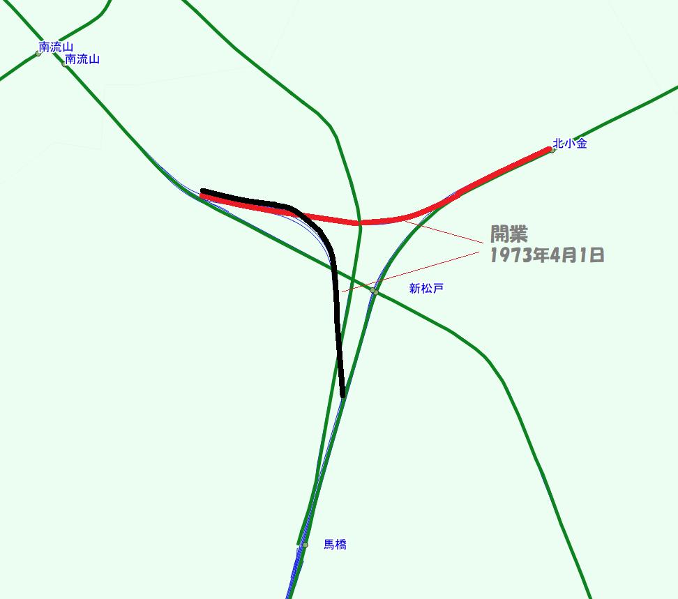 f:id:greengreengrass:20200917121023p:plain