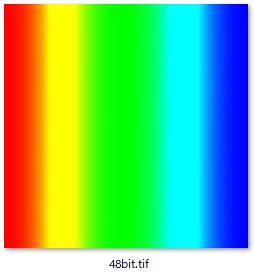python_48bit_color