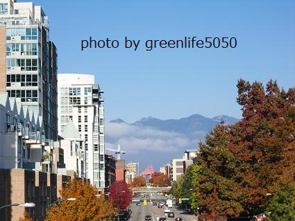 f:id:greenlife5050:20131017130132j:plain
