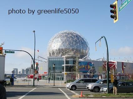 f:id:greenlife5050:20131017130507j:plain