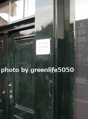 f:id:greenlife5050:20150606132348p:plain