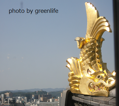 f:id:greenlife5050:20151006115820p:plain