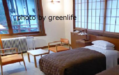 f:id:greenlife5050:20151128141519p:plain