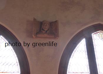 f:id:greenlife5050:20170509140905p:plain