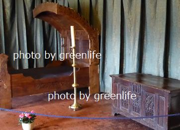 f:id:greenlife5050:20170509141011p:plain