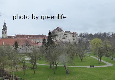 f:id:greenlife5050:20170516145255p:plain