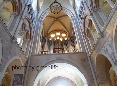 f:id:greenlife5050:20180818130059p:plain