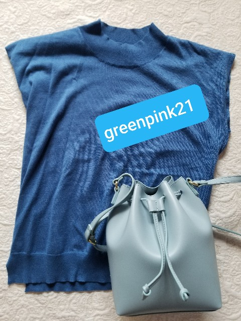 f:id:greenpink21:20200704132921j:image