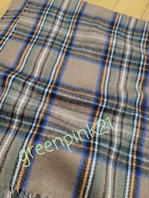 f:id:greenpink21:20201230164509j:image