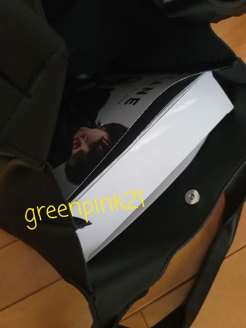f:id:greenpink21:20210217210023j:image