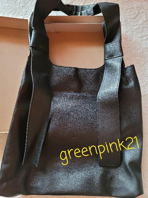 f:id:greenpink21:20210217210417j:image