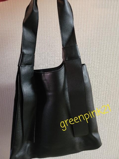 f:id:greenpink21:20210217210425j:image