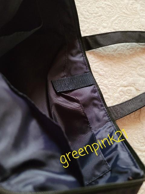 f:id:greenpink21:20210327115655j:image