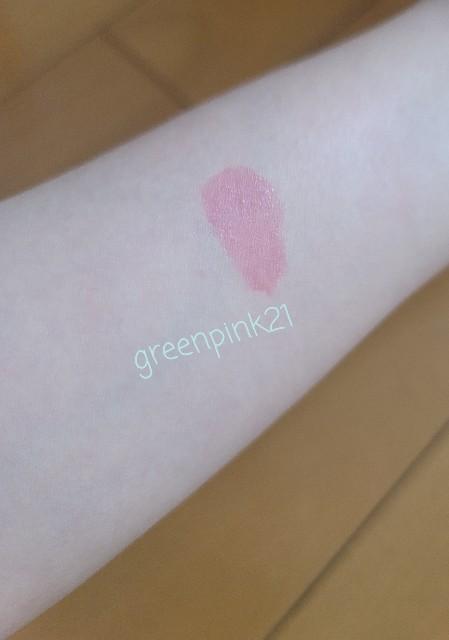 f:id:greenpink21:20210408145854j:image