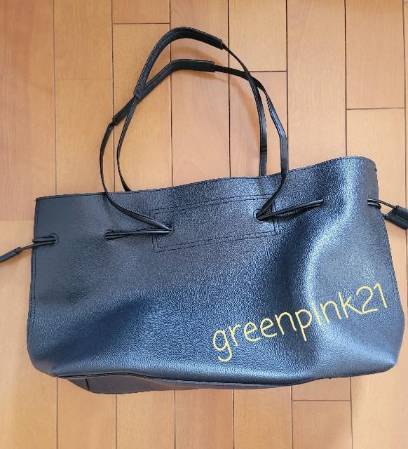 f:id:greenpink21:20210421200441j:image