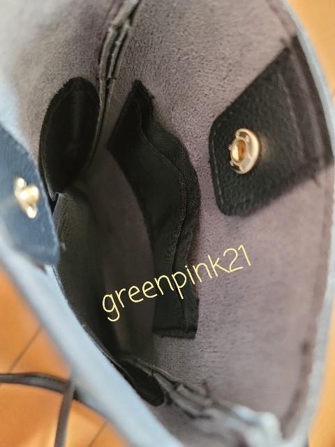 f:id:greenpink21:20210421200516j:image