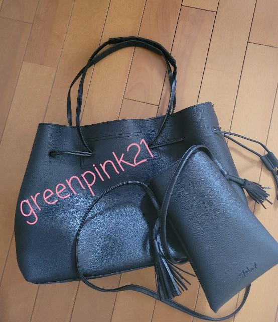 f:id:greenpink21:20210425145814j:image