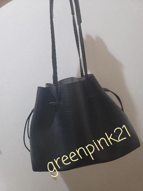 f:id:greenpink21:20210426200232j:image