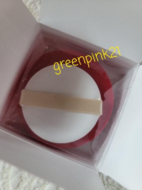 f:id:greenpink21:20210607160310j:image