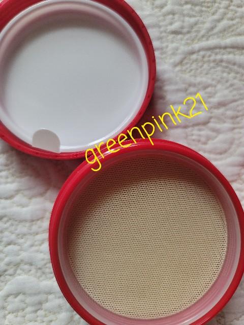 f:id:greenpink21:20210607160331j:image