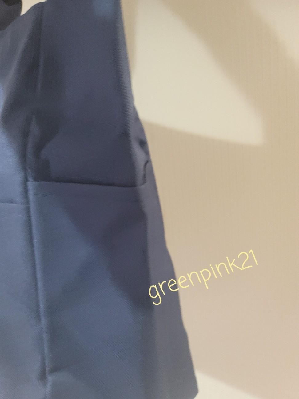 f:id:greenpink21:20210620163734j:image