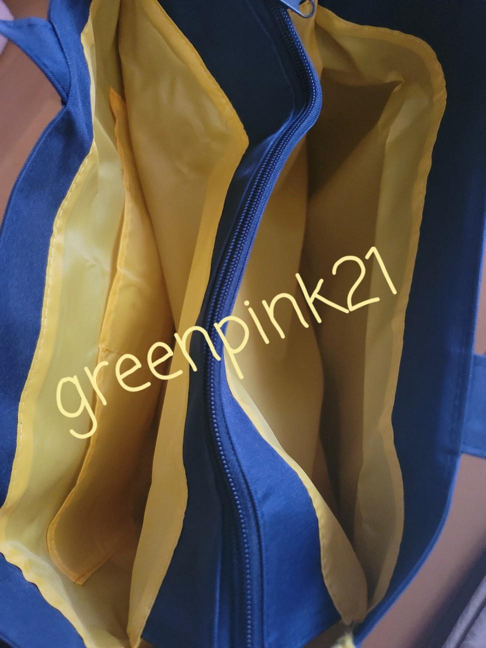 f:id:greenpink21:20210621085454j:image