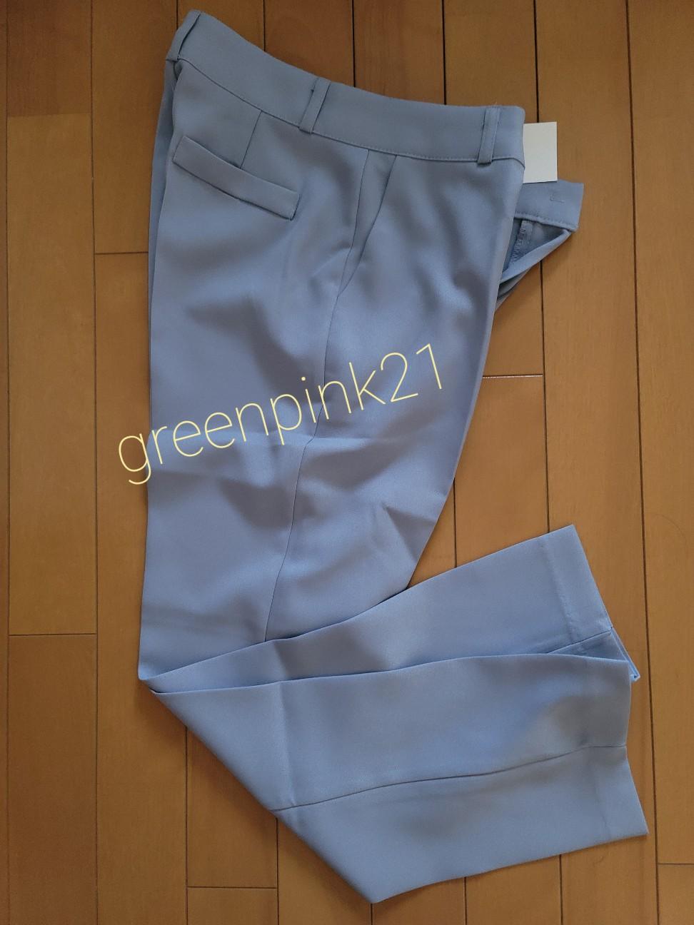 f:id:greenpink21:20210814183217j:image