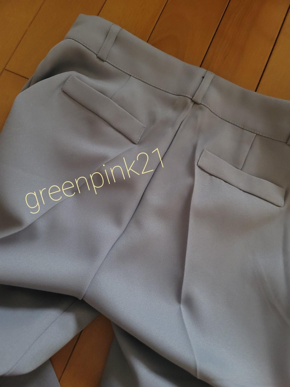 f:id:greenpink21:20210814183229j:image