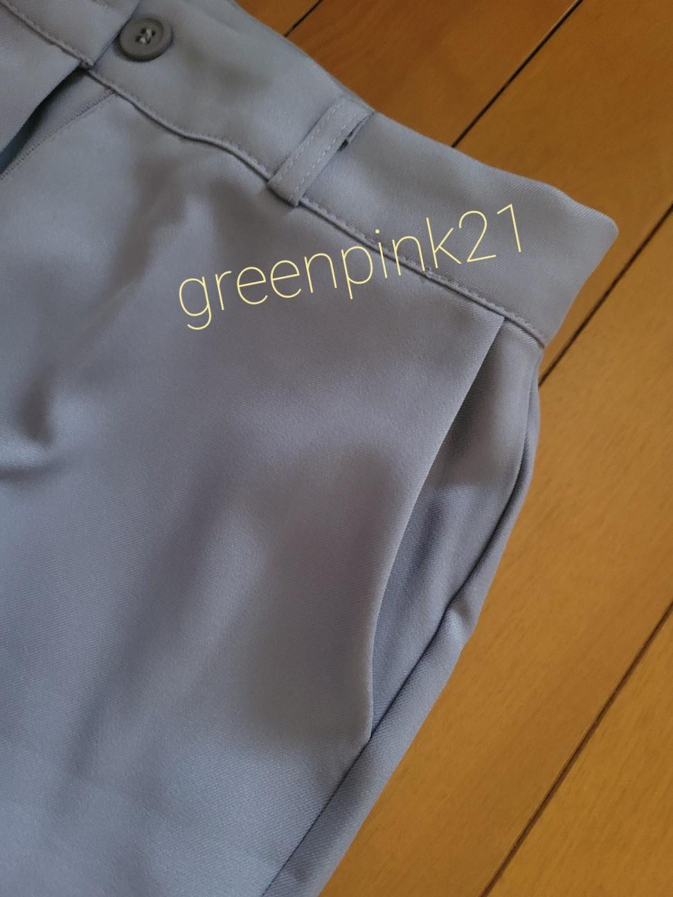 f:id:greenpink21:20210814183238j:image