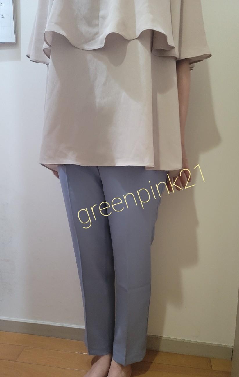 f:id:greenpink21:20210814183420j:image