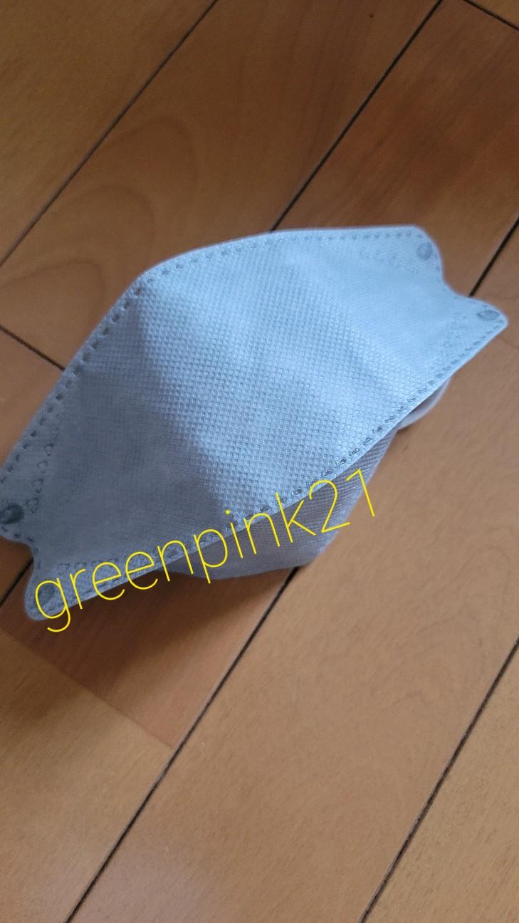 f:id:greenpink21:20210905115658j:image