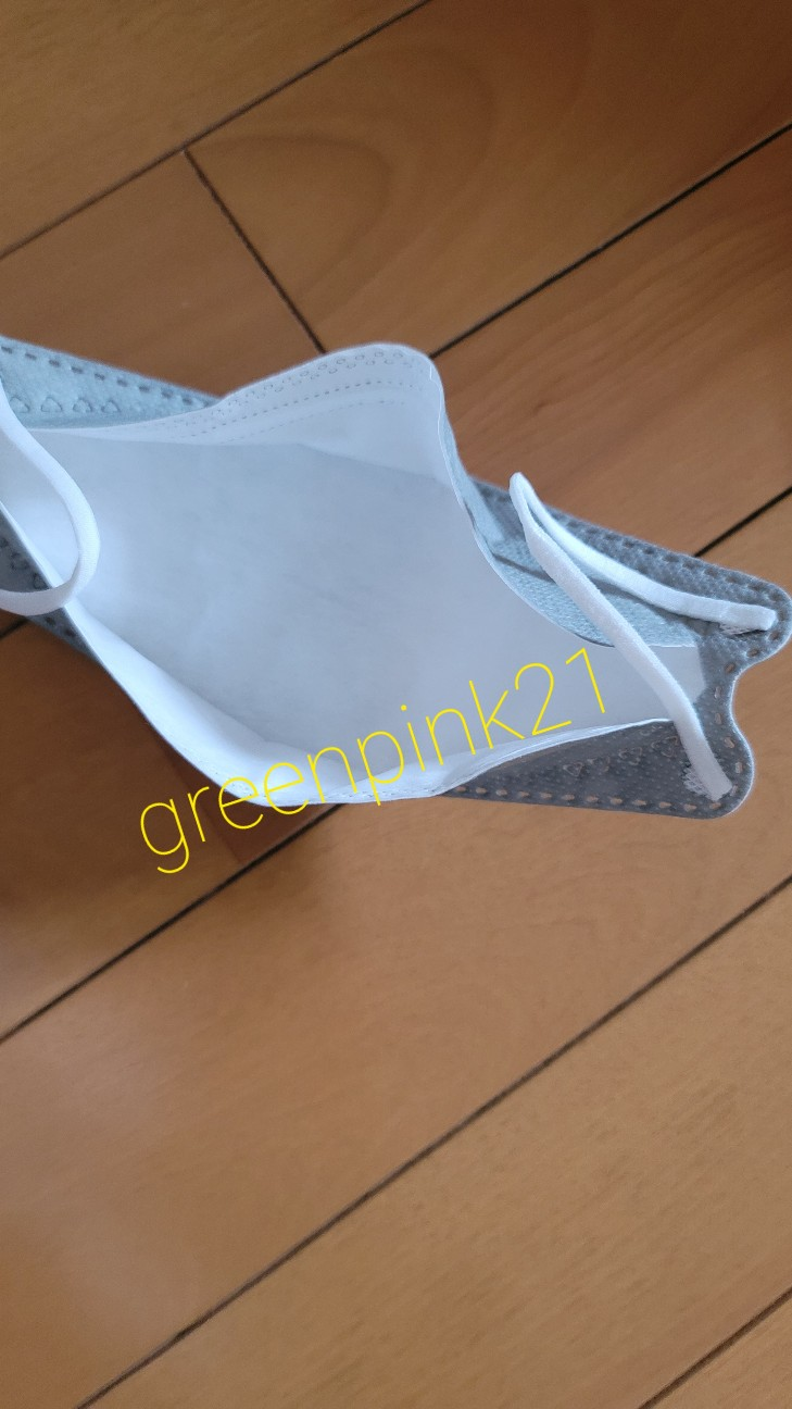 f:id:greenpink21:20210905115706j:image