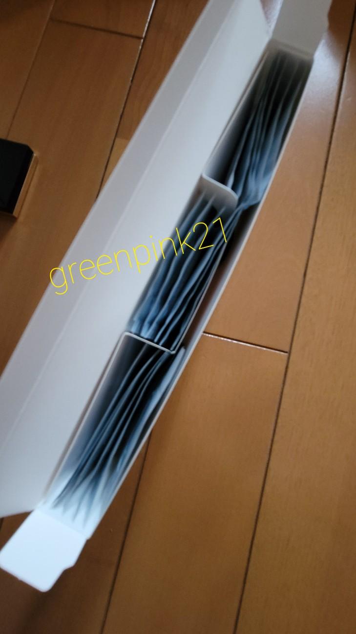 f:id:greenpink21:20210910112503j:image