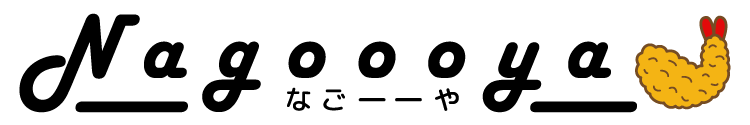 f:id:greenrhinos:20170219180029p:plain