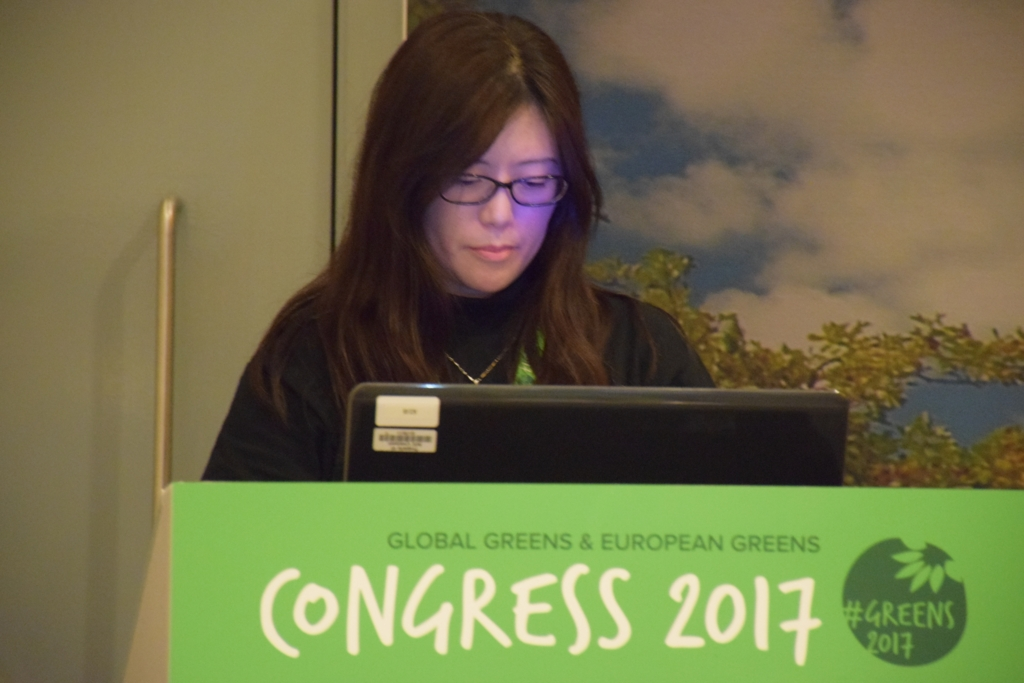 f:id:greens-japan-apgf2015:20170402012936j:plain