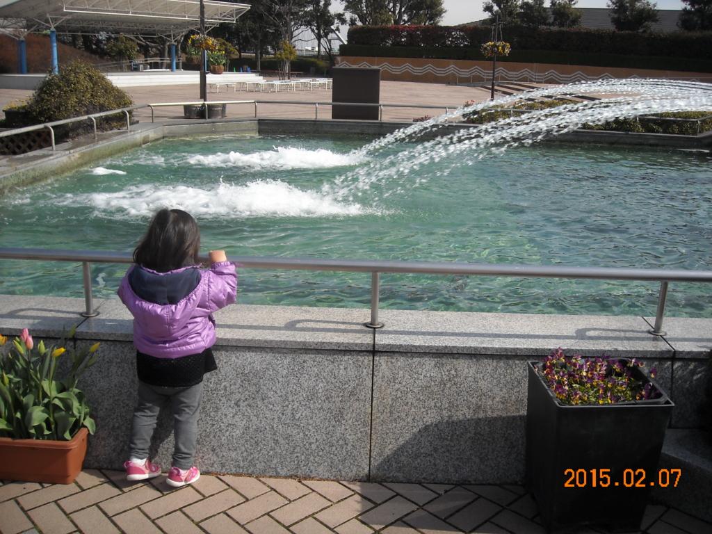 木曽三川公園2