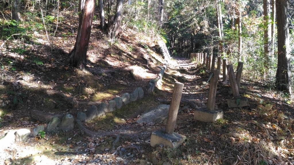 岐阜百年公園
