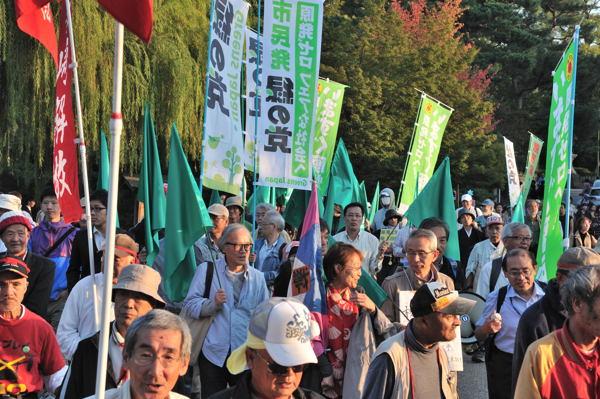 f:id:greens_kyoto:20121021162606j:image