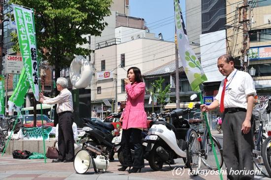 f:id:greens_kyoto:20130508183305j:image