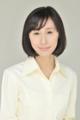 f:id:greens_kyoto:20130508183544j:image:medium