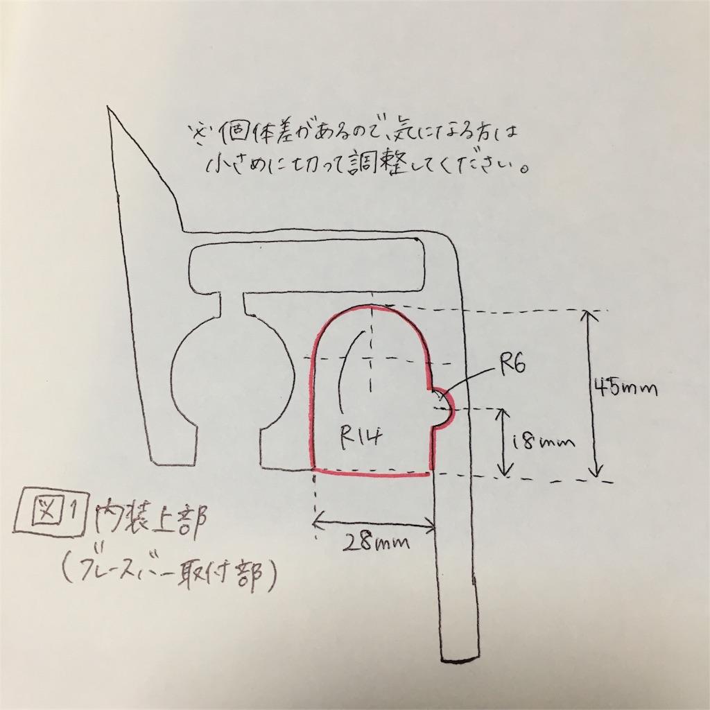 f:id:greentea-NA:20161108122417j:image