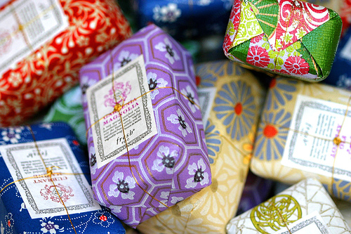 f:id:greenteajp:20150131192731j:plain