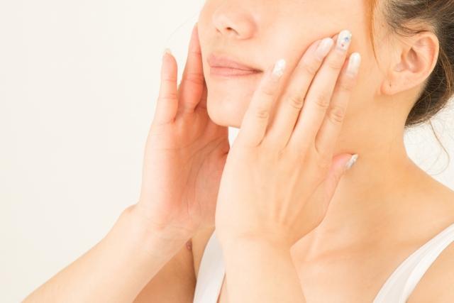 美顔器効果の口コミでおすすめ1.エステナードソニックROSE