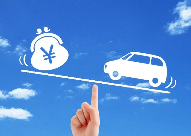 一番安い自動車保険会社