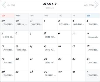 f:id:greenupf:20200206235220p:plain