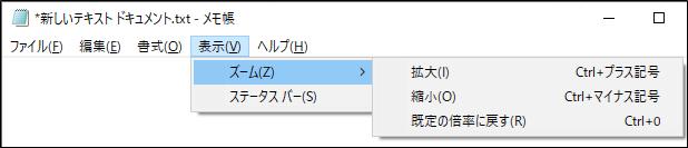 f:id:greenupf:20200520230420p:plain