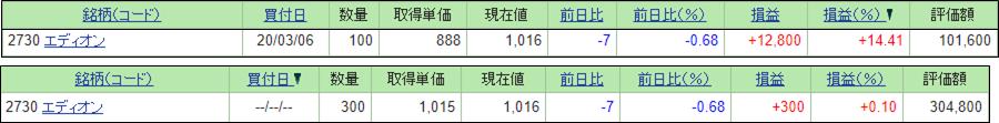 f:id:greenupf:20200609234447p:plain